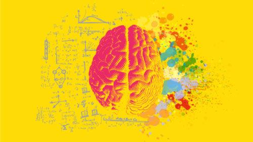 W01: Neuro-Storytelling