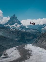 Dreharbeiten SBB 360 Zermatt 2.JPG