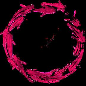 Logo-Storytelling-Akademie.png