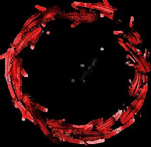 Logo-Storytelling-Akademie-FINAL-[Recove