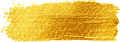 Goldstreifen