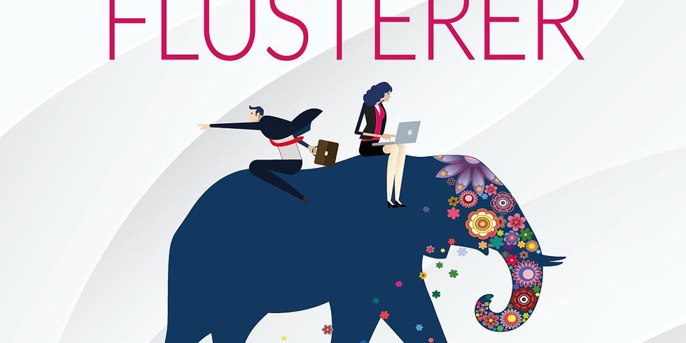 Elefantenflüsterer: Neuro-Storytelling für Einsteiger