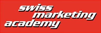 swiss-marketing-academy (1).jpeg