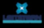 Leitstern-Logo-RGB.png