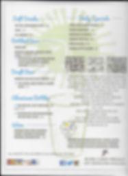 current menu2 001.jpg