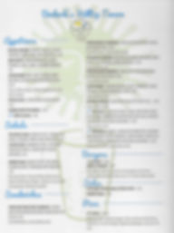 current menu 001_edited.jpg