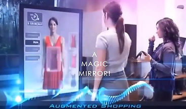 Augmented  Shopping Mirrorme.jpg