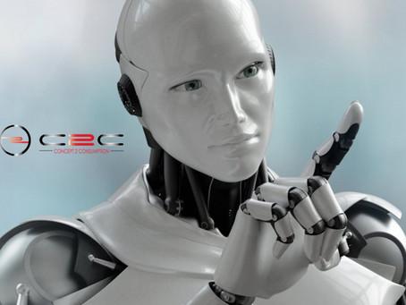 C2C Artificial Intelligence Analytics and Social Integrated Digital Marketing