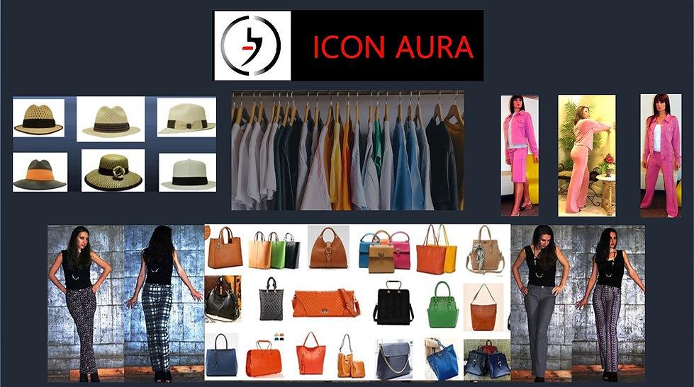 Icon Aura 2021.jpg