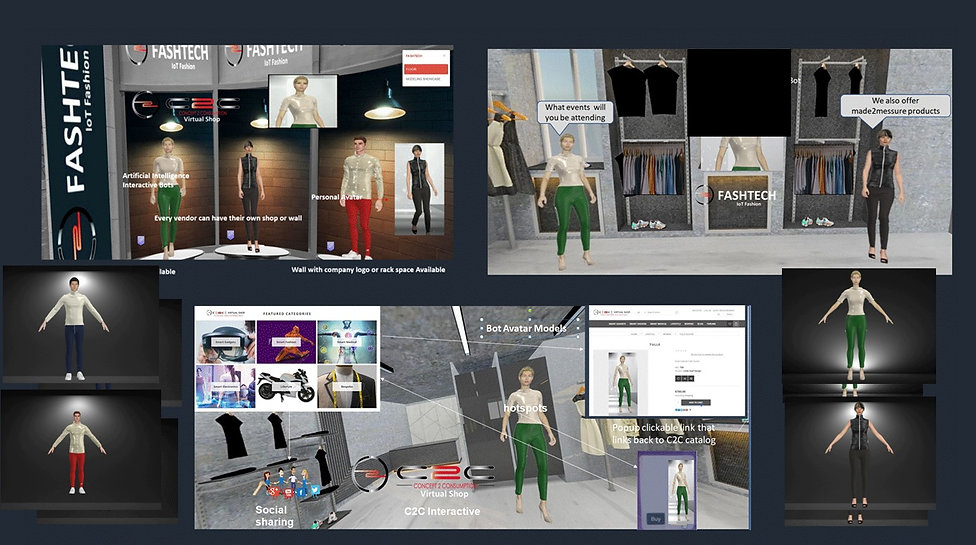 c2c interactive (2).jpg