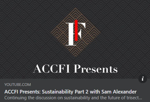 acc sustainable.jpg