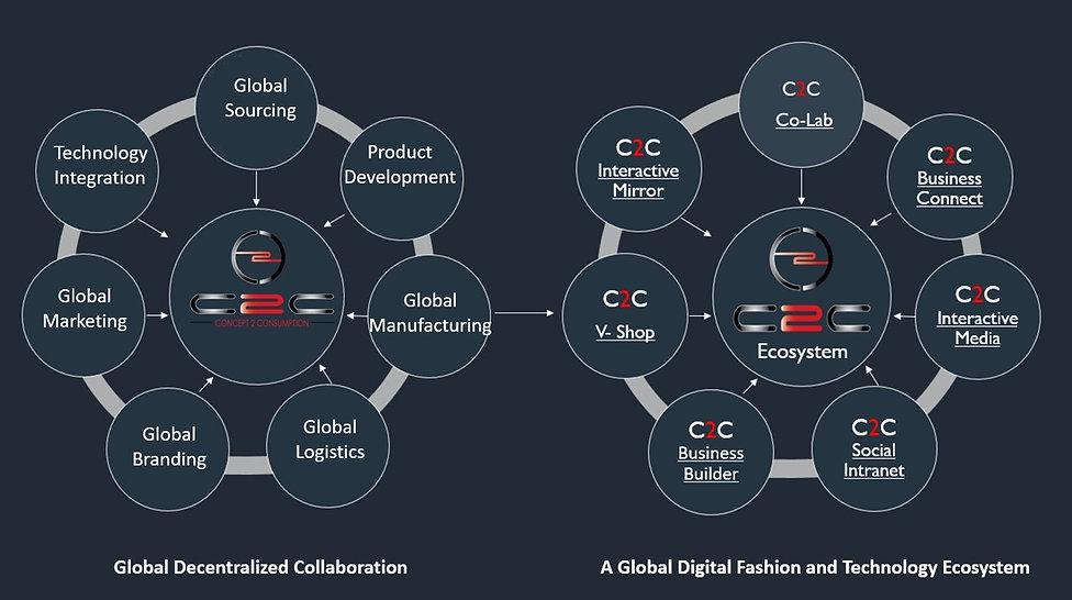 c2c global fashion ecosystem.jpg