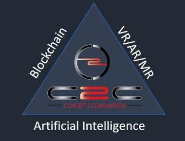 c2c blockchain.jpg