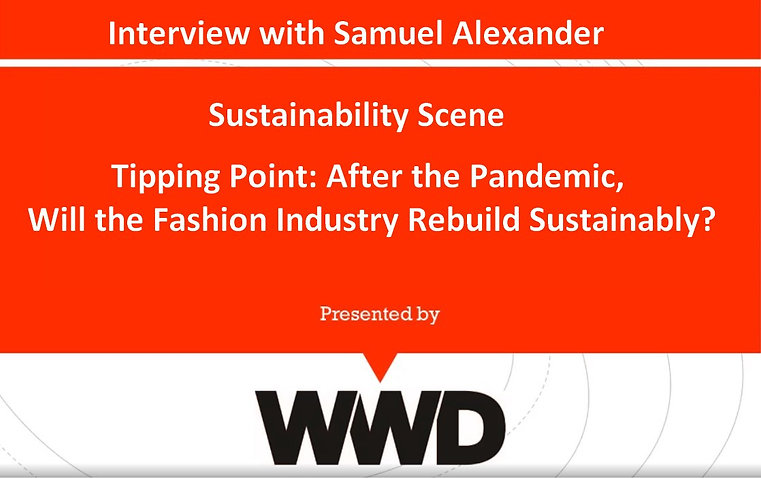 Interview with Samuel Alexander WWD.jpg