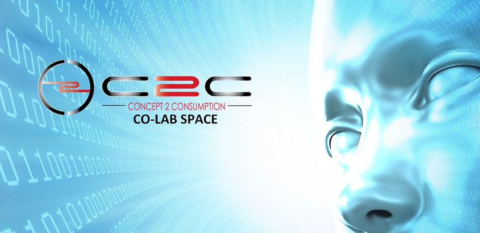 c2c cl.jpg