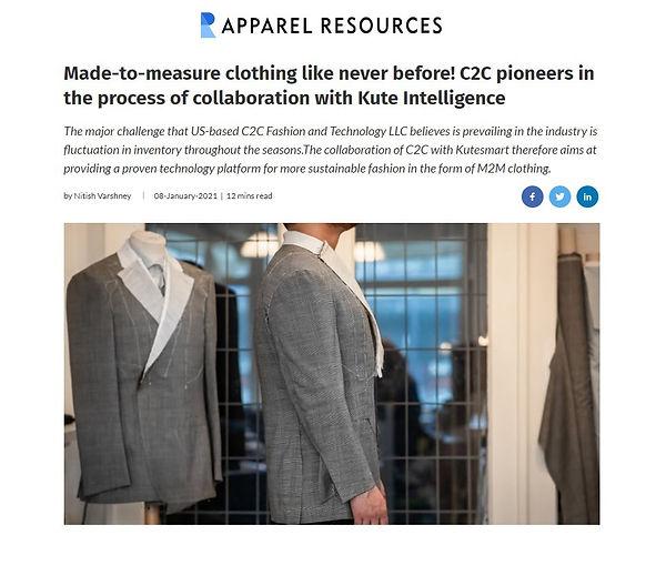 Apparel Resource.jpg