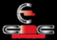 c2c  logo.png