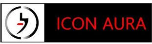 ic logo.jpg