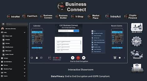 c2c business connect.jpg