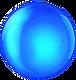 CA new logo.png