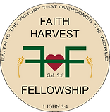 Faith Harvest logo-Colored.png