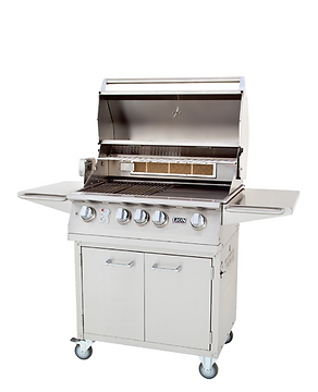 Lion gas grills.png
