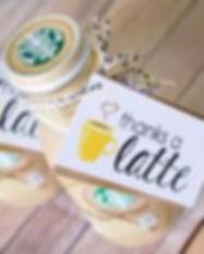 thanks a latte.jpg
