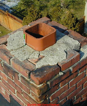 ChimneyCrown010DF.jpg