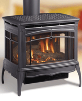 waitsfield gas stove.png