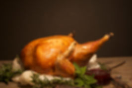 Lydiard Turkey Free range bronze Christmas turkeys Swindon Wiltshire