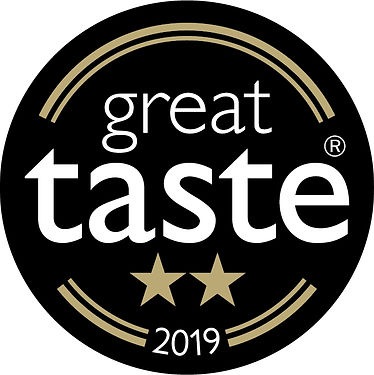 Great taste award for Lydiard Oxford Down Shoulder of lamb