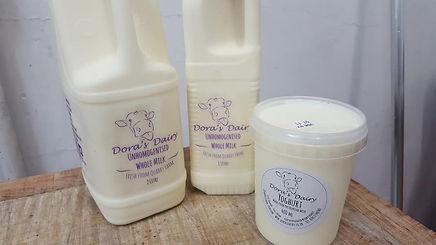 Doras milk.jpg
