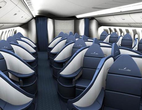 business-class-delta.jpg