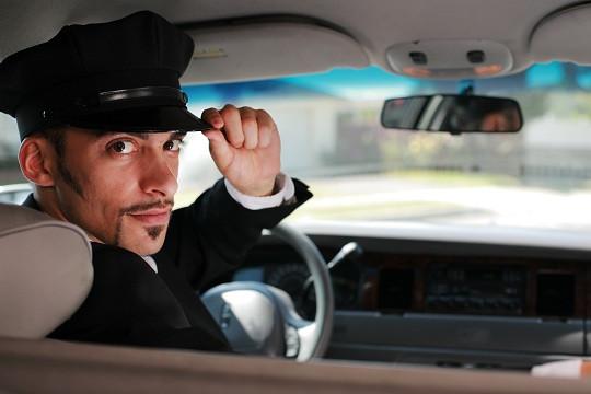 limo-driver-tip.jpg