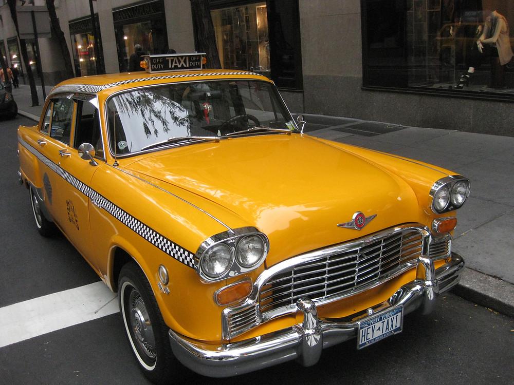 Old_checker_cab.jpg