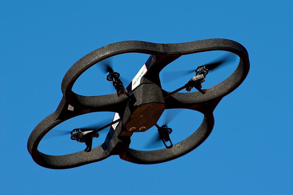 Parrot_AR.Drone_2.0_-_indoor_hull.jpg