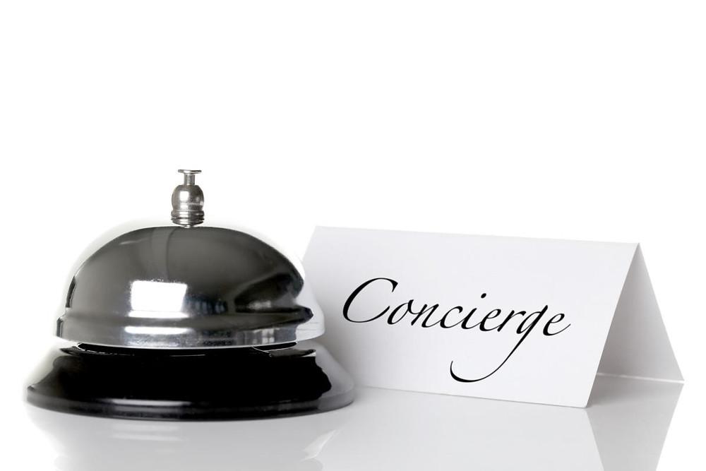 Concierge_Services_large.jpg