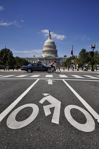 dc-bike-lane-flickr.jpg