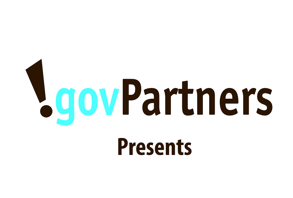 GovPartners Presents Logo.png