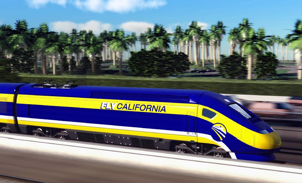 lat-la-me-bullet-train-hearing-wre0012885778-20101202.jpg