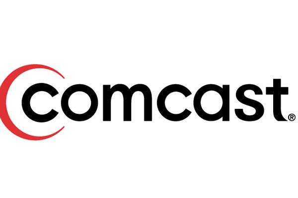 Comcast Finally Catches On