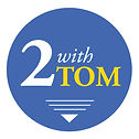 Logo_TomIselin_2withTom_Blue_600x600_JPG