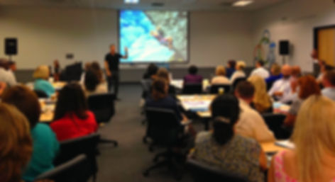 Strategic planning, guru, board development, consultant, coach, coaching, mentor, facilitator, workshop, fundraising, nonprofit, California, Los Angels, San Diego