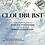 Cloudburst Book - Tom Iselin - Best Strategic Planning Facilitator