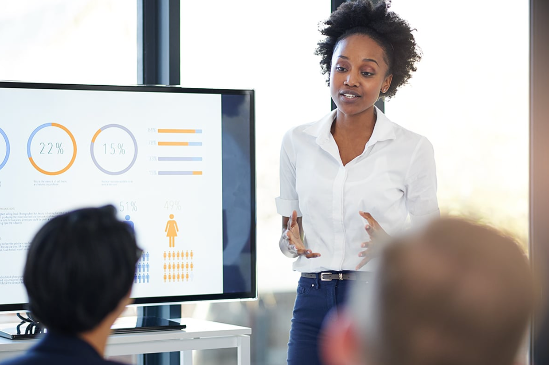 Find the Best Board Development Facilitator for Your Nonprofit: Here's 9 Key Things to Look For