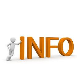 information-1015298_640.jpg