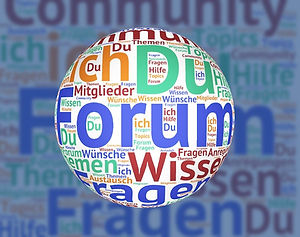 forum-701280_960_720.jpg