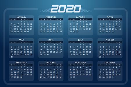 calendar-4549697_960_720.png