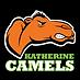 katherine camels.png