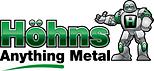 hohns sheet and metal logo.png